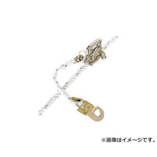 ツヨロン 傾斜面用ロリップ 1本吊り専用ランヤード KS3BX [r20][s9-910]