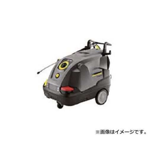 ケルヒャー(KARCHER) 業務用温水高圧洗浄機 HDS89C50HZ [r21][s9-940]