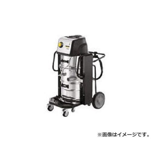 ケルヒャー(KARCHER) 産業用バキュームクリーナー IVC6030TACT250HZ [r21][s9-940]