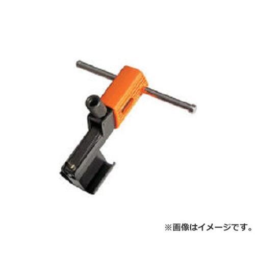 NOGA アイネス内径ねじ山修正工具 NS2701 [r20][s9-910]