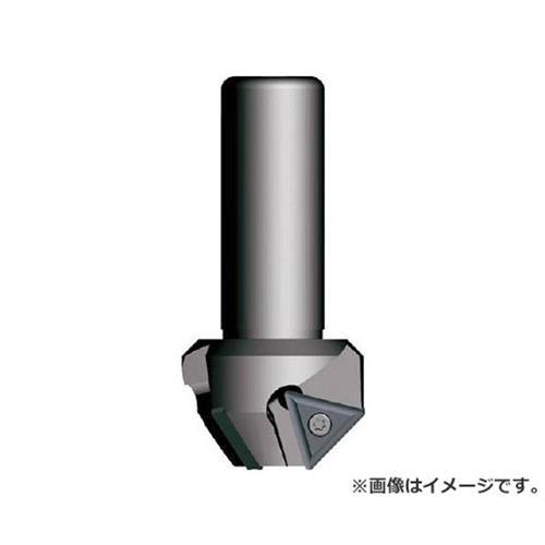 富士元 ヤングメン BNK4558T [r20][s9-910]