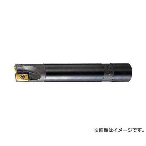 日立ツール 快削エンドミル UEX50R-32 UEX50R32 [r20][s9-930]