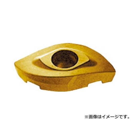 日立ツール カッタ用チップ ZCEW125CE HC844 ZCEW125CE ×10個セット (HC844) [r20][s9-930]