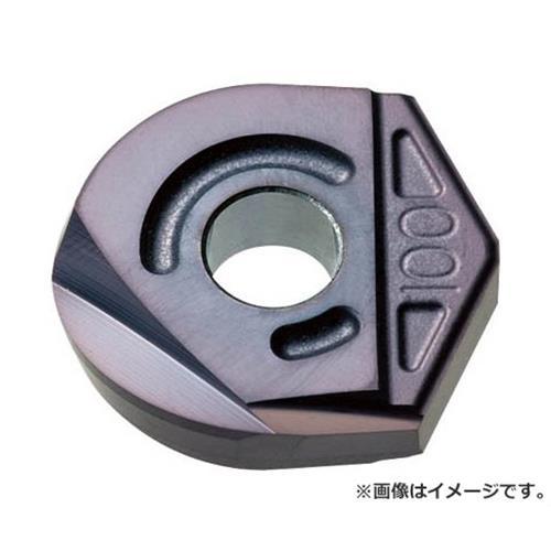 日立ツール カッタ用チップ ZPFG300 BH200 ZPFG300 ×2個セット (BH200) [r20][s9-940]