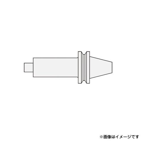 日立ツール アーバ BT50-31.75-7-100 BT5031.757100 [r20][s9-920]