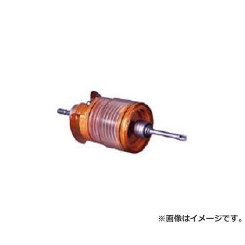 ミヤナガ タイル用ダイヤドリル アクアショットセットΦ6.5 AS065ST [r20][s9-910]