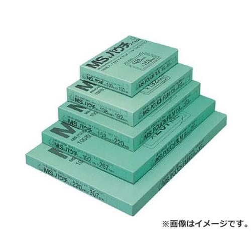 MS パウチフィルム MP10-307430 MP10307430 100枚入 [r20][s9-910]