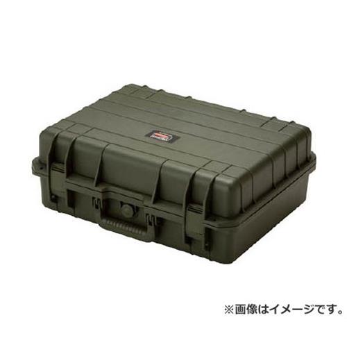 TRUSCO プロテクターツールケース オリーブ XL TAK13ODXL [r20][s9-910]