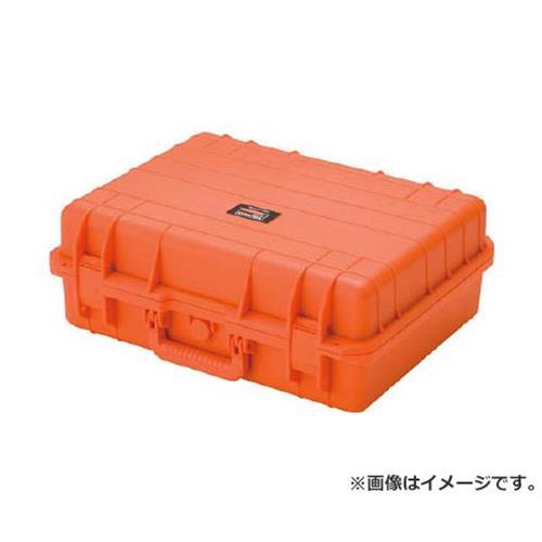 TRUSCO プロテクターツールケース オレンジ XL TAK13ORXL [r20][s9-910]