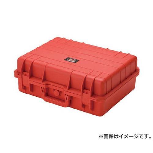 TRUSCO プロテクターツールケース 赤 XL TAK13REXL [r20][s9-910]
