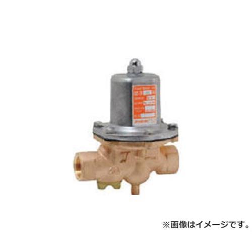 ヨシタケ 水用減圧弁 二次側圧力(A) 25A GD26NEA25A [r20][s9-833]