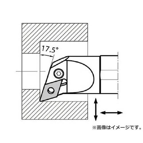京セラ 内径加工用ホルダ S25RPDUNR1532 [r20][s9-831]