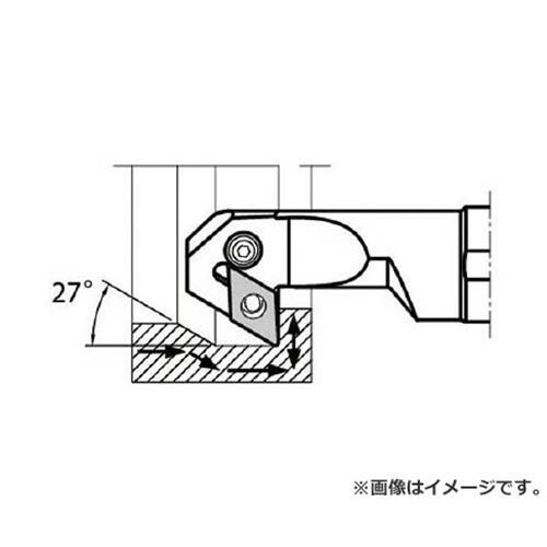京セラ 内径加工用ホルダ S32SPDZNR1544 [r20][s9-920]