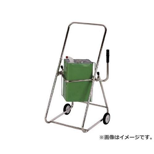 MECHANICS ステンレス一斗缶スタンド 一段式 KK18S [r20][s9-920]