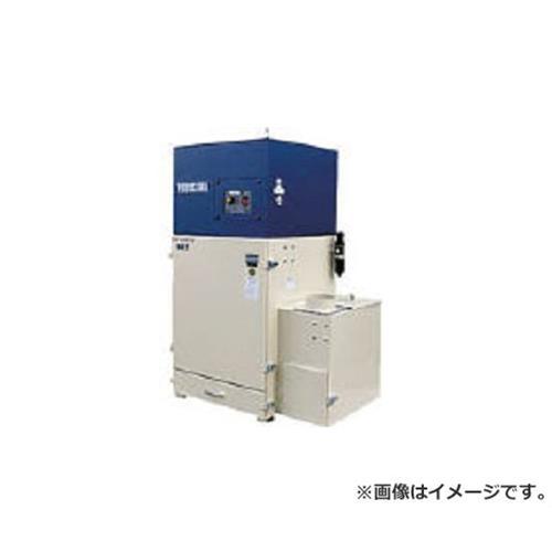 淀川電機 溶接ヒューム用集塵機(1.5kW) 50Hz SET1500 (50Hz) [r22]