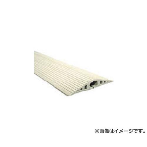 ジェフコム電材 ソフトカラープロテクター SFP1931SBG [r20][s9-910]