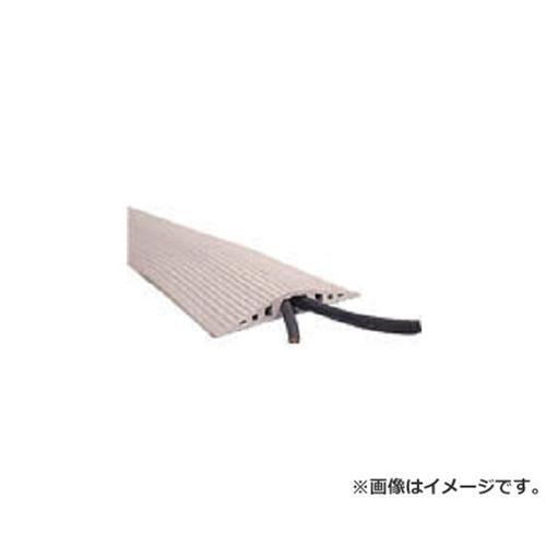 ジェフコム電材 ソフトカラープロテクター SFP1931SGY [r20][s9-910]