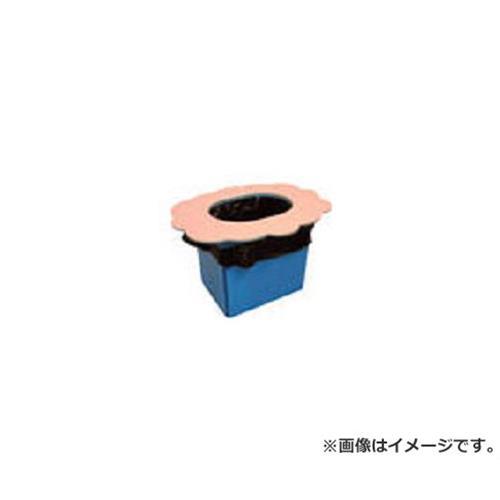 西田製凾 簡易携帯用トイレ(凝固剤・処理袋 各30ヶ入り) RSN001 [r20][s9-910]