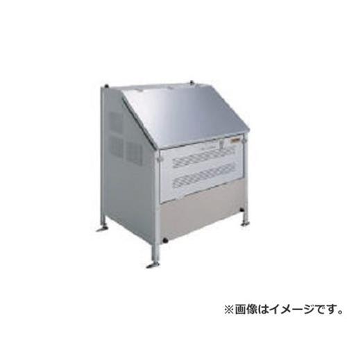 タクボ ごみ集積庫 クリーンキーパー CK-G0907 CKG0907 [r22]