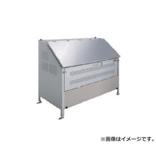 タクボ ごみ集積庫 クリーンキーパー CK-G1407 CKG1407 [r22]