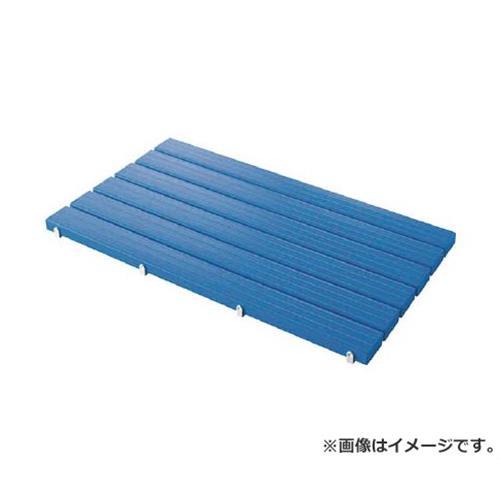 コンドル YSカラースノコセフティ抗菌D型(キャップ付)ブルー F1153DBL [r20][s9-910]