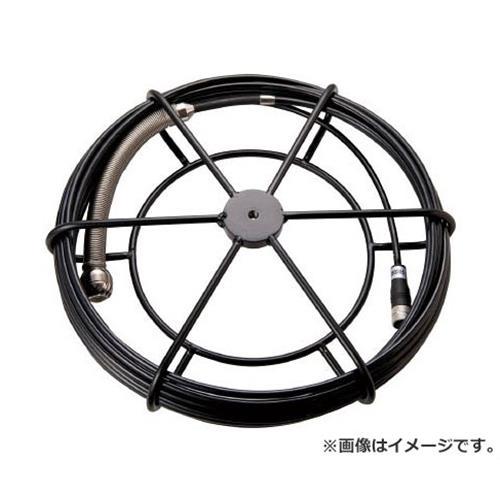 カスタム フレキシブルスコープ(φ25×10m) SSFC2510 [r20][s9-910]