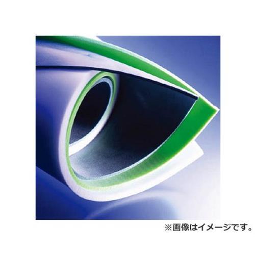 Taica NPゲル 緑色 450mmX2000mmX3mm NPT3 [r20][s9-910]