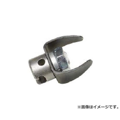 RIDGE T-231 Cカッター 52817 [r20][s9-910]