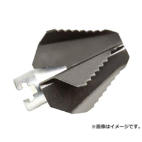 RIDGE T-214 4枚刃カッター 63050 [r20][s9-830]