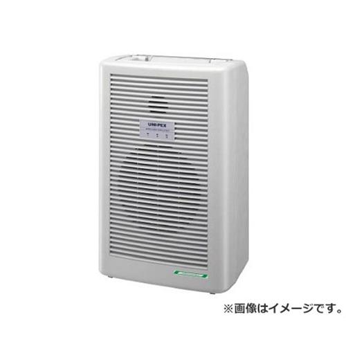 ユニペックス 300MHz帯ワイヤレスアンプ シングル WA361A [r20][s9-930]