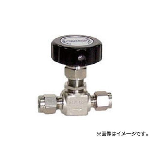 ミニチュアバルブ 4Y-MH-MP 4YMHMP [r20][s9-910]