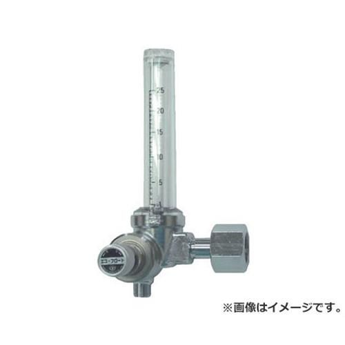溶接用ガス節約器 エコ・フロート EFR25 [r20][s9-910]