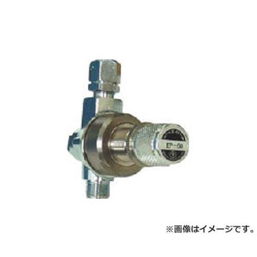 ヤマト 溶接用ガス節約機 エコプラスEP-50M EP50M [r20][s9-910]