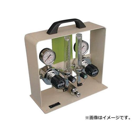 小型混合器 ミックボーイ MBAR100CO2100 [r20][s9-910]