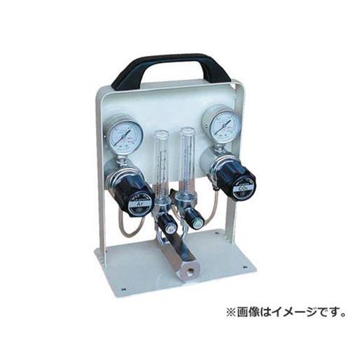 小型混合器 ミックボーイ MBAR50CO250 [r20][s9-910]