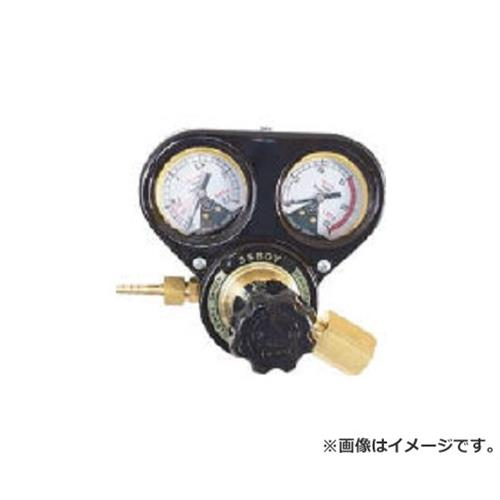酸素用圧力調整器 SSボーイ(関東式) SSBOYOXE [r20][s9-910]