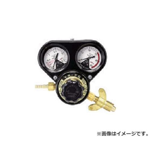 酸素用圧力調整器 SSボーイ(関西式) SSBOYOXW [r20][s9-910]