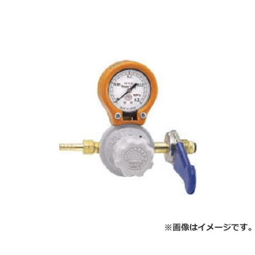 SSエルピー工業用 SSLP [r20][s9-910]