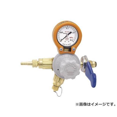 LPウルトラ工業用 SSLPU [r20][s9-910]