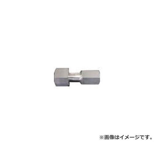 高圧継手(メス×メス 袋ナットタイプ) TS152 TS152 [r20][s9-910]