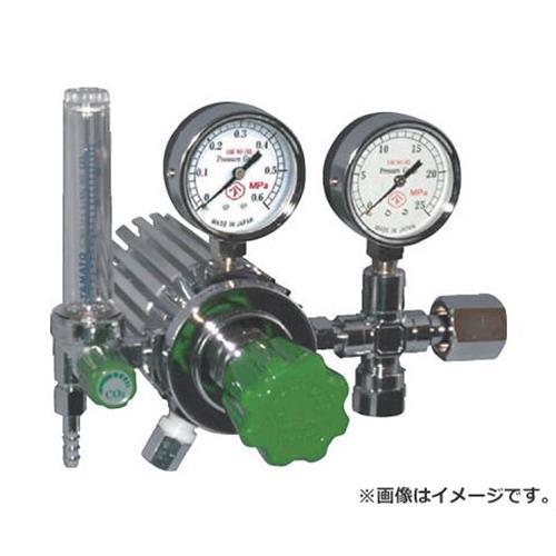 フィン付圧力調整器 YC-2F YC2F [r20][s9-920]