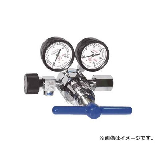 高圧用圧力調整器 YR-5061HV YR5061HV [r20][s9-930]