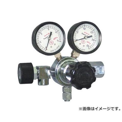 高圧用圧力調整器 YR-5061V YR5061V [r20][s9-910]