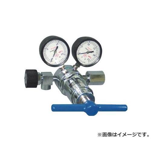 高圧用圧力調整器 YR-5062V YR5062V [r20][s9-910]