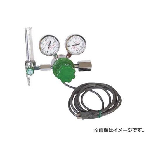 ヒーター付圧力調整器 YR-507F-2 YR507F2 [r20][s9-910]