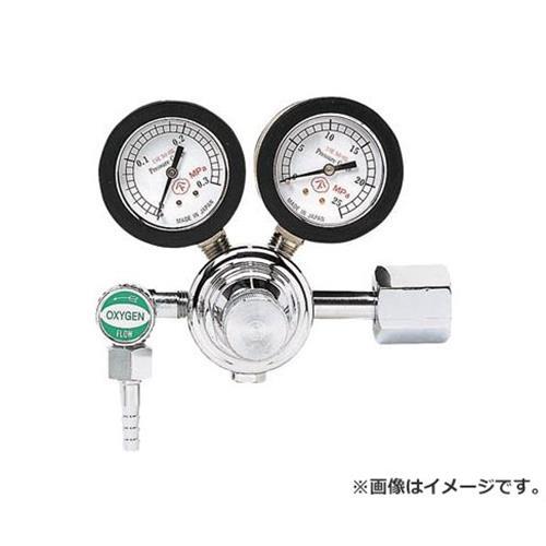 活魚用圧力調整器 YR-90K(関東式) YR90KE [r20][s9-910]