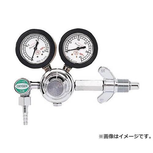 活魚用圧力調整器 YR-90K(関西式) YR90KW [r20][s9-910]