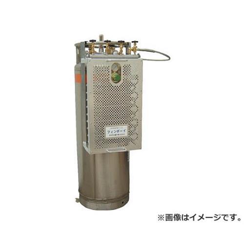 LGC簡易供給ユニット フィンボーイ 10m3タイプ FB4O2 [r20][s9-910]