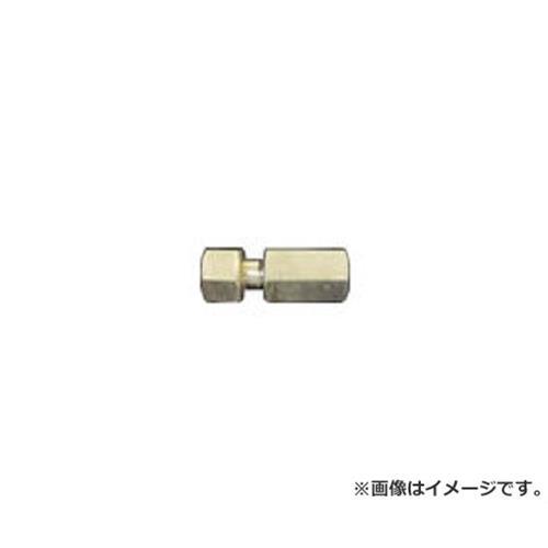 ヤマト メスXメス継手 TB146 [r20][s9-910]