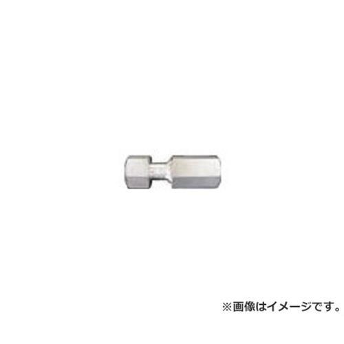 高圧継手(メス×メス 袋ナットタイプ) TS141 TS141 [r20][s9-831]